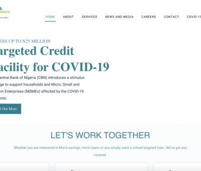 NEXIT Loan Disbursement Date 2021