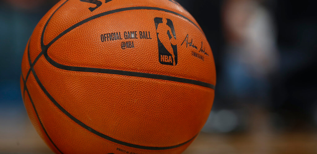 How To Place Bets On The NBA