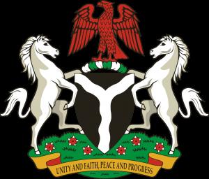 Federal Civil Service Commission Recruitment